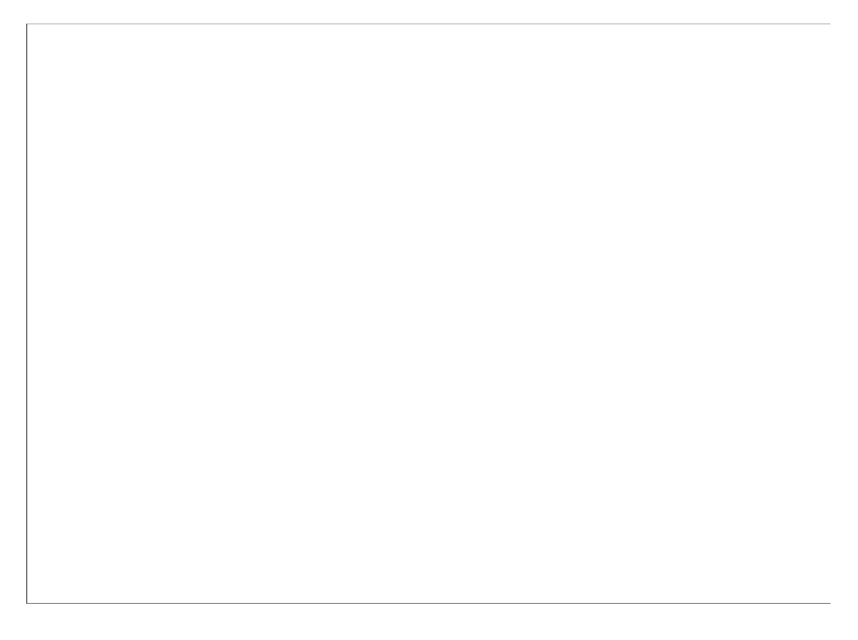 JMJ Cars